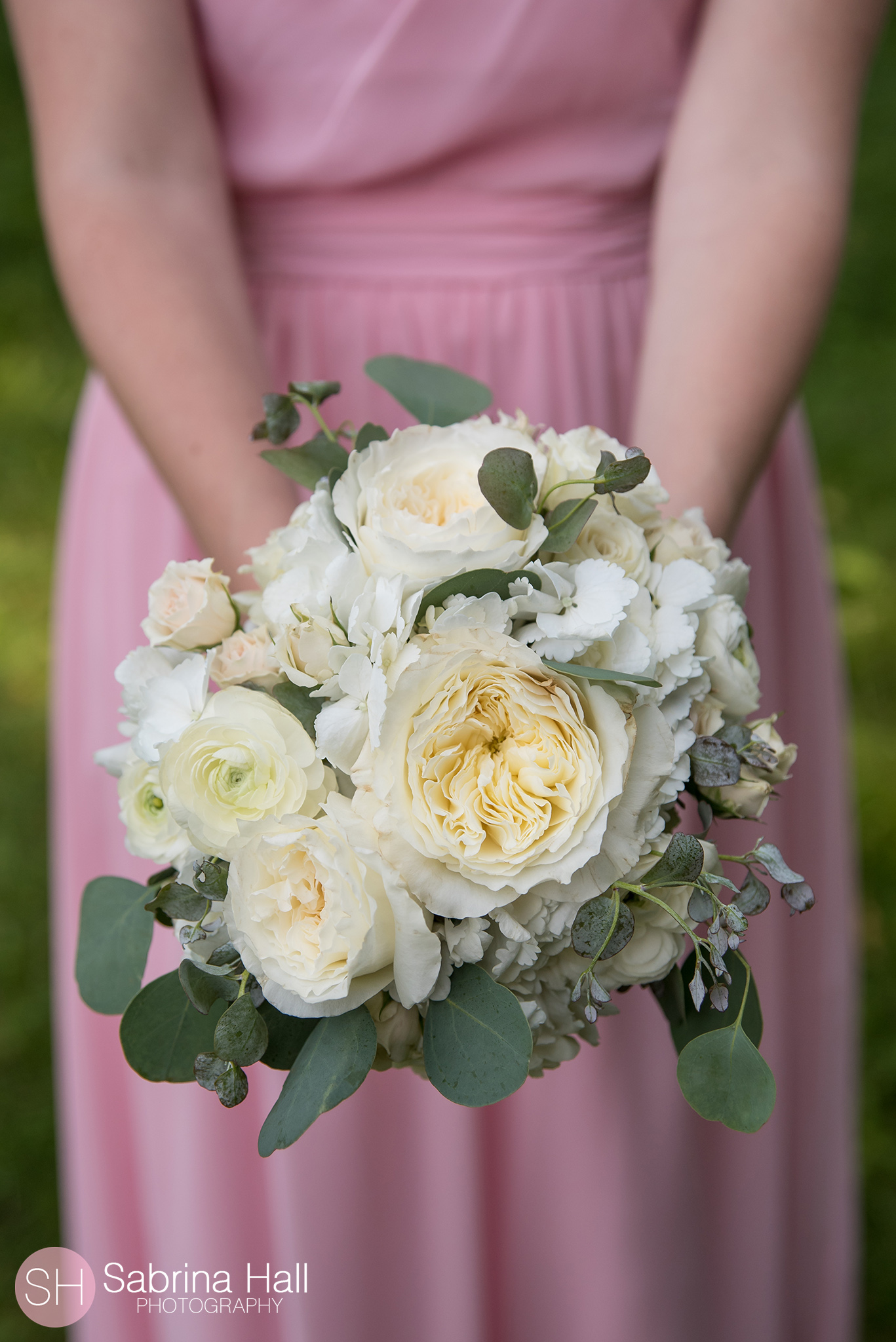 Nikki's Perfect Petal Designs, Akron Ohio Wedding Florist. Wedding Bouquet, Wedding bouquet inspiration